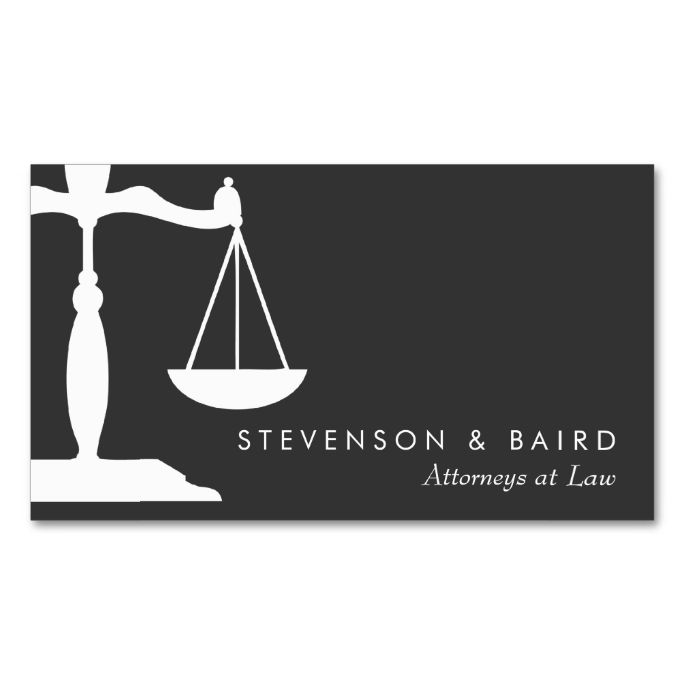 Psychology-Infographic-Justice-Scale-Attorney-Black-and-White-Double-Sided-Standard-Business-Cards-Pa Psychology Infographic : Justice Scale  Attorney Black and White Double-Sided Standard Business Cards (Pa...