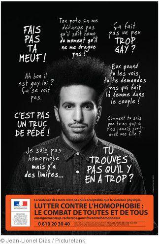 Psychology-Infographic-préjugés-homophobie-homosexualité-gouvernement-France-2015 Psychology Infographic : préjugés (homophobie, homosexualité, gouvernement, France, 2015)