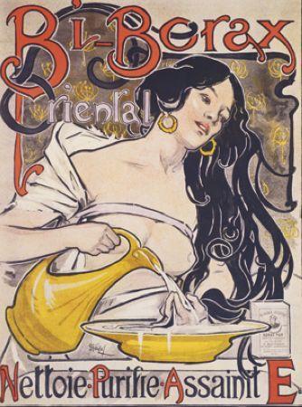 Vintage-Advertising-Bath-Perfume-Soap-Posters-Sale-Old-Bath-Posters-and-Original-Perfume-Adverti Vintage Advertising : Bath, Perfume & Soap Posters, Sale Old Bath Posters and Original Perfume Adverti...