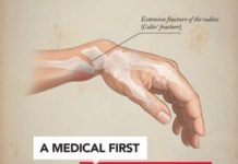 Advertising-Campaign-Colles39-Royal-College-of-Surgeons-in-Ireland-Publicis-218x150 Home
