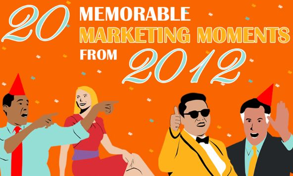 Advertising-Infographics-20-of-the-Most-Memorable-Marketing-Moments-in-2012-INFOGRAPHIC Advertising Infographics : 20 of the Most Memorable Marketing Moments in 2012 [INFOGRAPHIC]    Posted by Je...