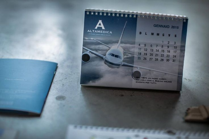 Healthcare-Advertising-Healthcare-Advertising-Altamedica-Branding-corporate-ID-Made-in-Stailfab Healthcare Advertising : Healthcare Advertising : Altamedica | Branding & corporate ID  Made in #Stailfab...