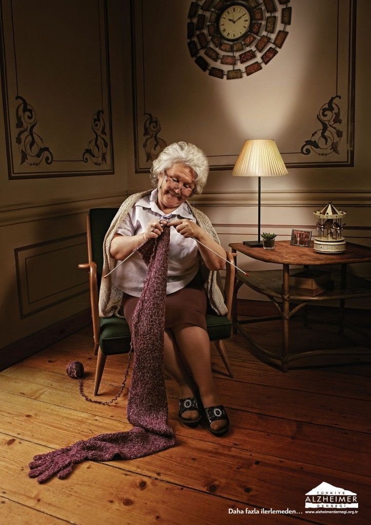 Healthcare-Advertising-Healthcare-Advertising-Before-it-gets-any-further-Alzheimer-Foundation-Adverti Healthcare Advertising : Healthcare Advertising : Before it gets any further Alzheimer Foundation Adverti...