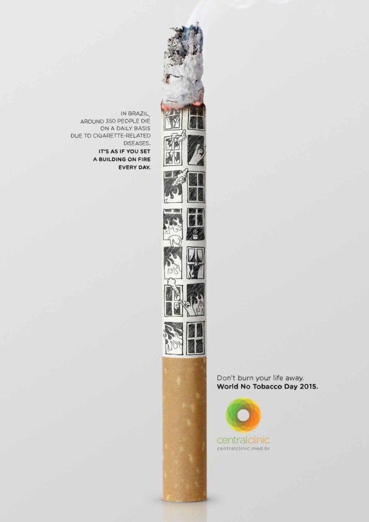 Healthcare-Advertising-cigarro-1 Healthcare Advertising : cigarro (1)