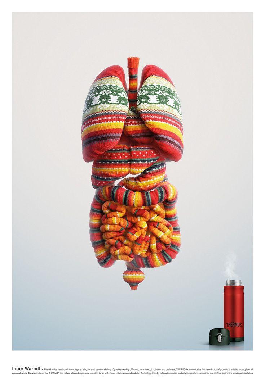 ad53f6de636 Print Advertising   Weekly Inspiration for Designers  163 – Muzli ...