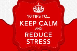 Psychology-Infographic-10-Stress-Relief-Tips-for-Caregivers-Infographic Psychology Infographic : Stress Relief for Caregivers: Free App Helps You Relax in 2 Minutes - Calm.com