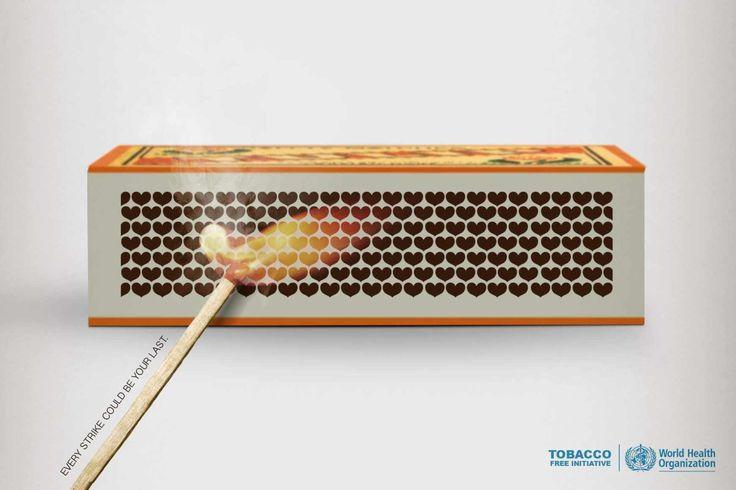 Healthcare-Advertising-Nabaroski Healthcare Advertising : Nabaroski