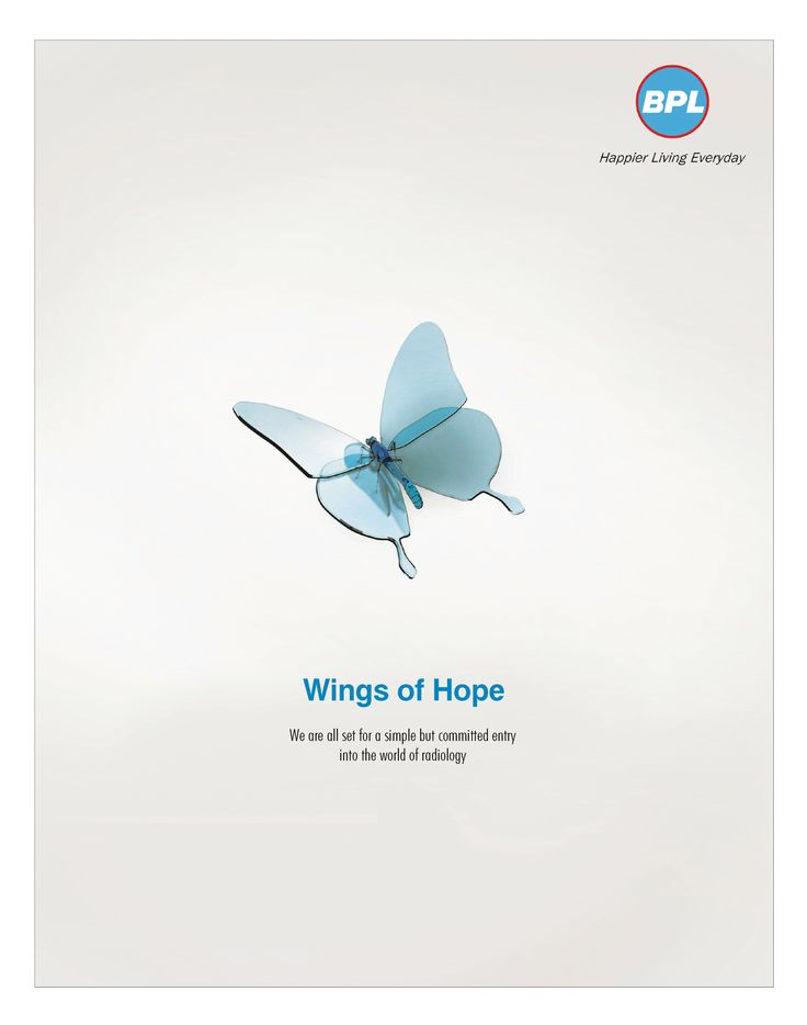 Healthcare-Advertising-This-was-another-teaser-ad-designed-for-BPL-Medical-Technologies-Private-Limited Healthcare Advertising : This was another teaser ad designed for BPL Medical Technologies Private Limited...