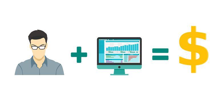 Healthcare-Advertising-Webbrb-Digital-marketing Healthcare Advertising : Webbrb Digital marketing