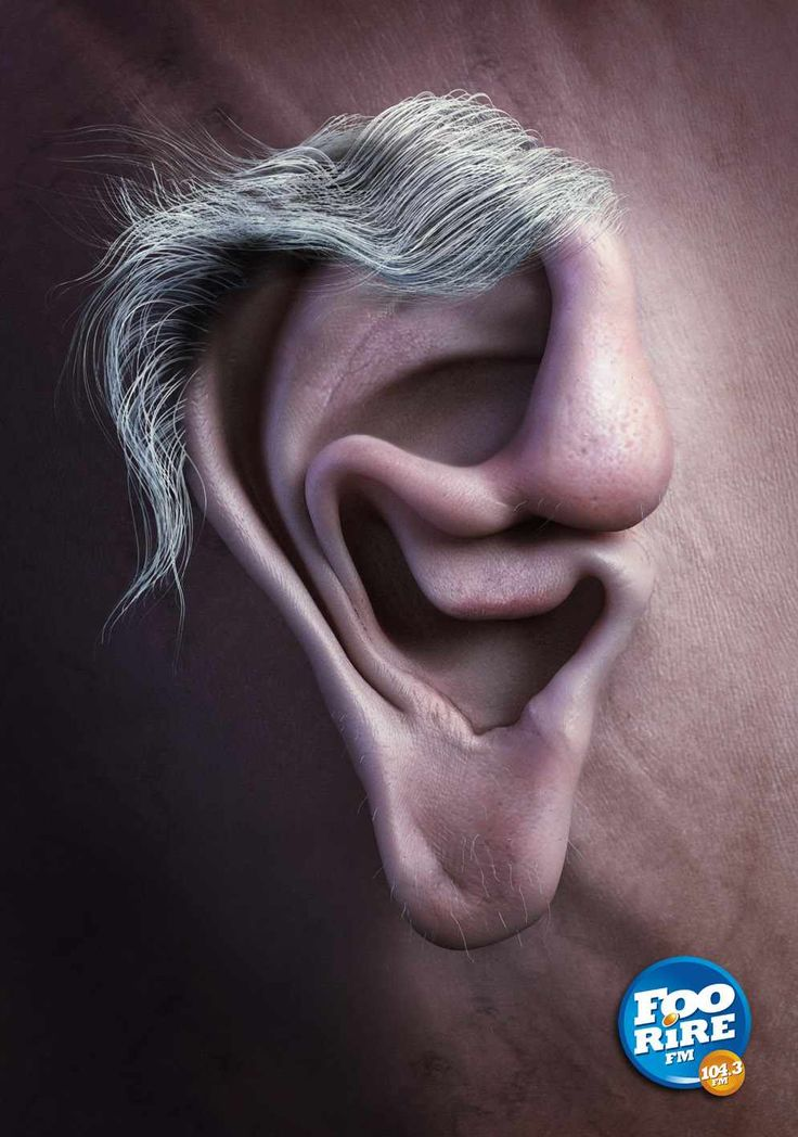 Advertising-Campaign-Foorire-FM-William-Tordu Advertising Campaign : Foorire FM:  William Tordu