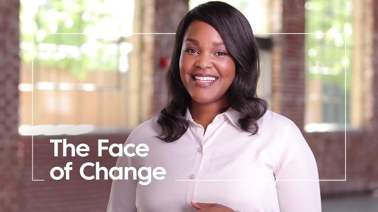 Healthcare-Advertising-Check-out-this-video-from-Change-Healthcare Healthcare Advertising : Check out this video from Change Healthcare!
