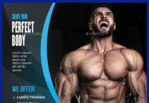 Healthcare-Advertising-ad-advertising-body-colorful-energy-fit-fitness-fitness-center-fitness-218x150 Home