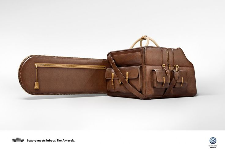 "1545770100_837_Advertising-Campaign-Volkswagen-Amarok-Luxury-meets-Labour Advertising Campaign : Volkswagen Amarok: ""Luxury meets Labour."""