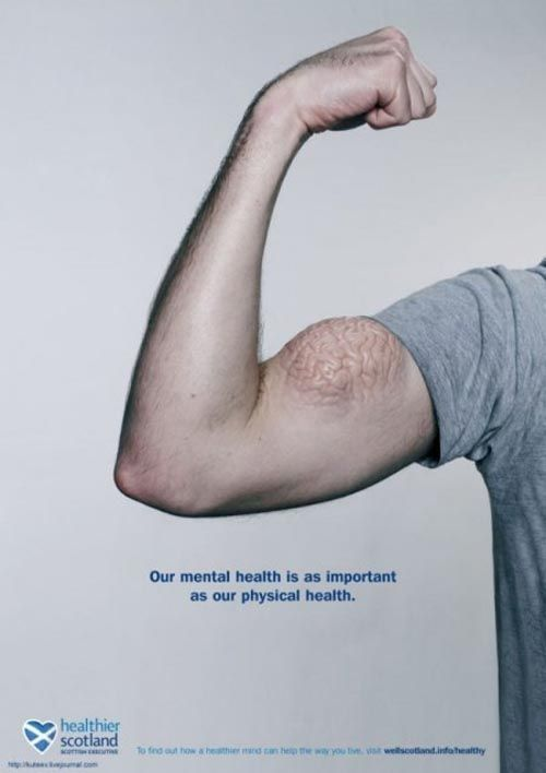 Healthcare-Advertising-Healthcare-Advertising-Healthcare-Advertising-50-Extremely-Clever-and-Impres Healthcare Advertising : Healthcare Advertising : Healthcare Advertising : 50 Extremely Clever and Impres...