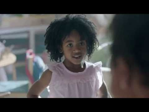 Healthcare-Advertising-Healthcare-Advertising-UnitedHealthcare-Low-Jump-54-YouTube-Healthcare-Ad Healthcare Advertising : Healthcare Advertising : UnitedHealthcare | Low Jump :54 - YouTube Healthcare Ad...