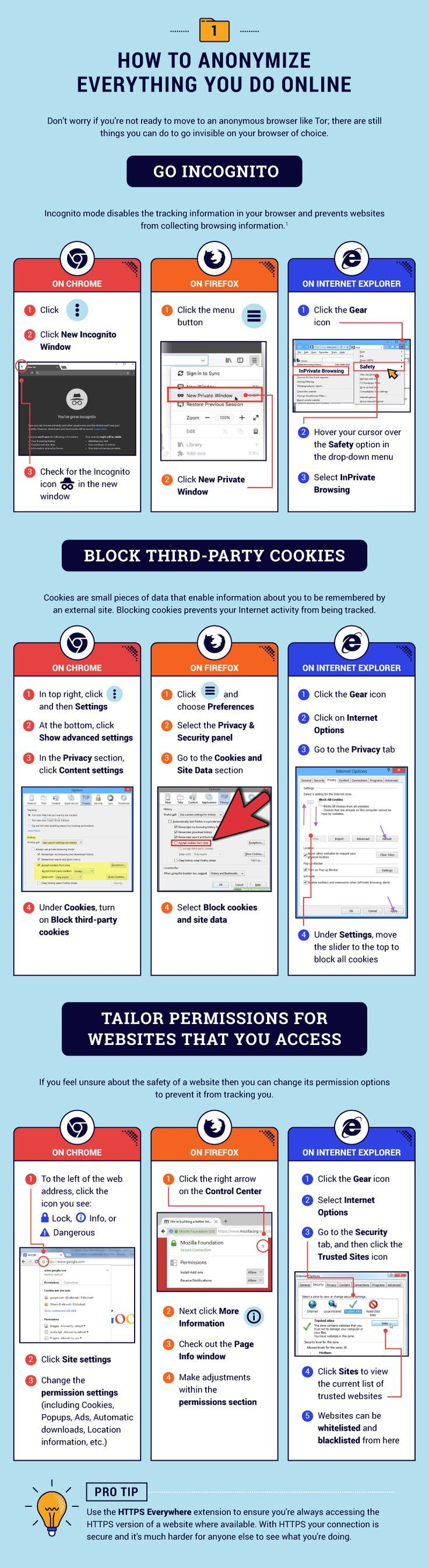 Marketing-Infographic-Internet-Privacy-Be-anonymous-online-Click-for-more-infographics-with-privacy Marketing Infographic : Internet Privacy: Be anonymous online! Click for more infographics with privacy ...