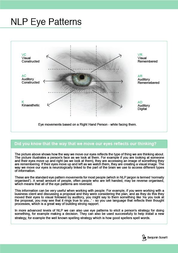 Psychology-Infographic-NLP-Eye-Patterns-how-to-mind-read-in-relationships Psychology Infographic : NLP Eye Patterns - how to mind read in relationships