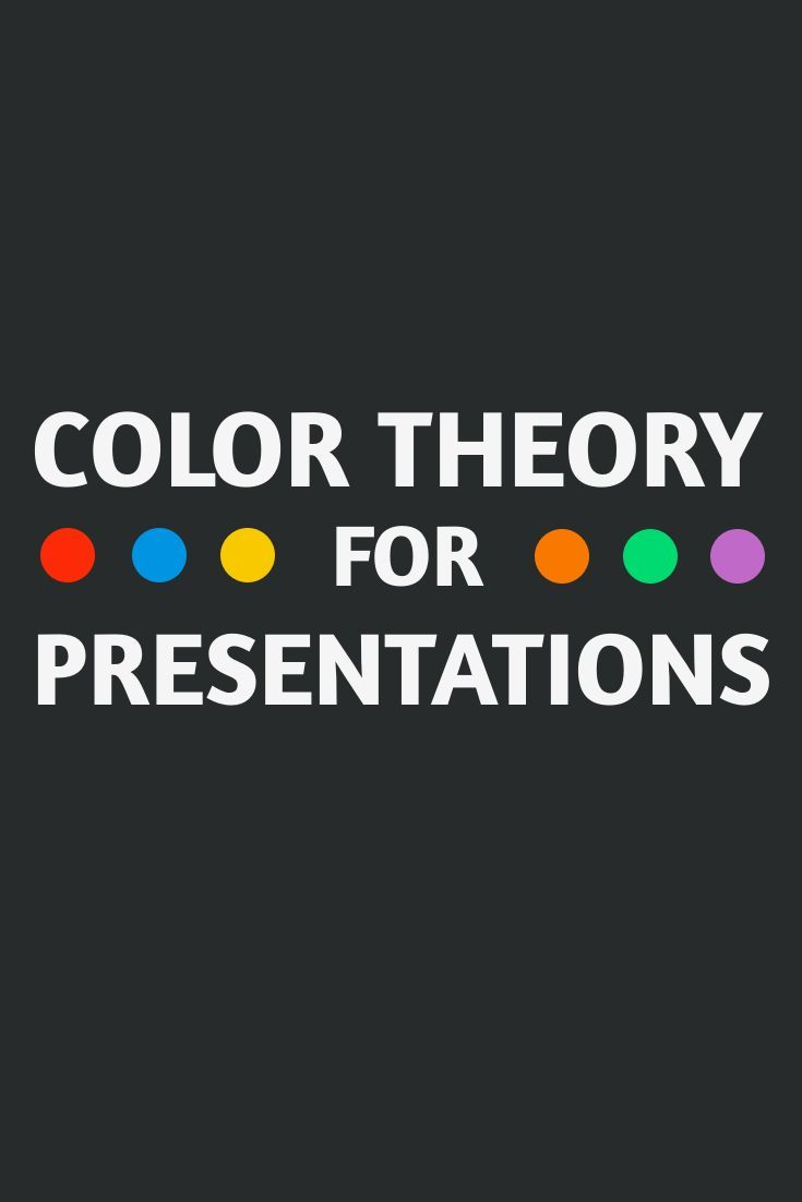 Psychology-Infographic-Psychology-Simple-and-creative-ways-to-choose-the-perfect-colors-for-your-pres Psychology Infographic : Psychology : Simple and creative ways to choose the perfect colors for your pres...