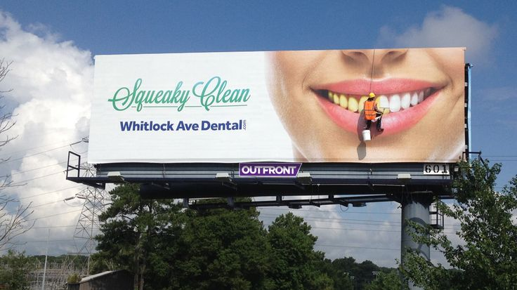 38adec73e0850e74332525fc98716024 Healthcare Advertising : پیشرفت دیگری که میتوانید داشته باشید این اس...