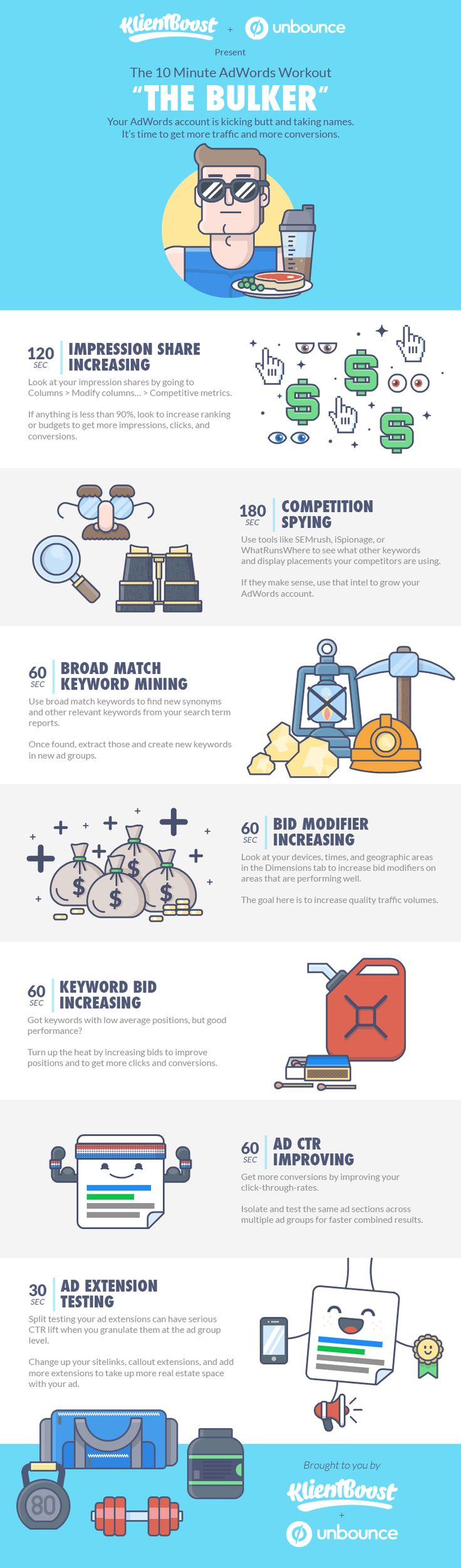 Advertising-Infographics-When-you39re-already-kicking-butt-with-your-PPC-campaign-make-sure-to-spy-on Advertising Infographics : When you're already kicking butt with your PPC campaign, make sure to spy on...