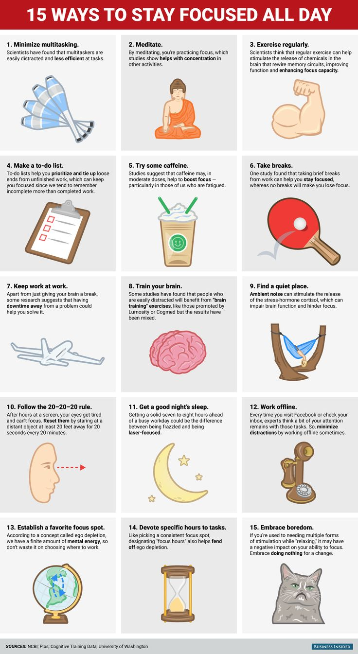 https://advertisingrow.com/wp-content/uploads/2019/01/Psychology-Infographic-BI_Graphic_15-Ways-to-Stay-Focused-All-Day-This-may-also-help-you-stay-focused.jpg