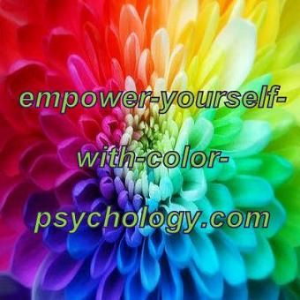 Psychology-Infographic-Understanding-color-meanings-in-business-is-essential-when-you-are-establishing Psychology Infographic : Understanding color meanings in business is essential when you are establishing ...