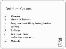 Psychology-Infographic-dementia-delirium-and-depression-Google-Search Psychology Infographic : dementia delirium and depression - Google Search