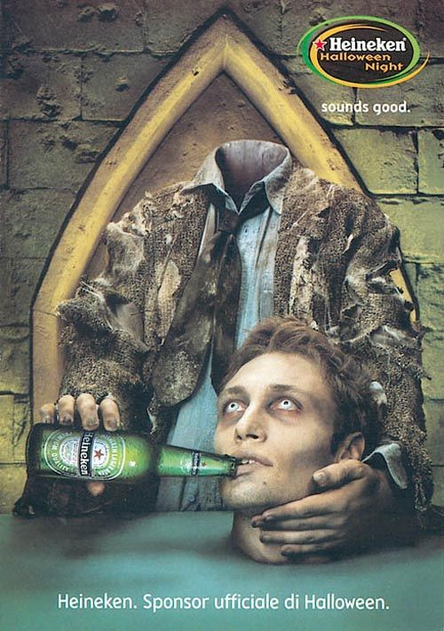 1550309317_893_Advertising-Campaign-Heineken-Halloween-Ads Advertising Campaign : Heineken Halloween Ads