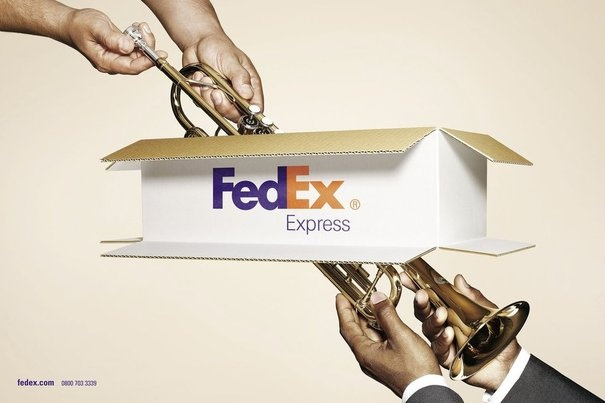 Advertising-Campaign-FedEx-compare-shipping-prices-with-netparcel Advertising Campaign : FedEx - compare shipping prices with #netparcel