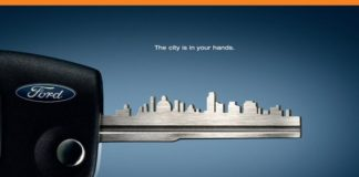 Most Creative Advertising Campaigns