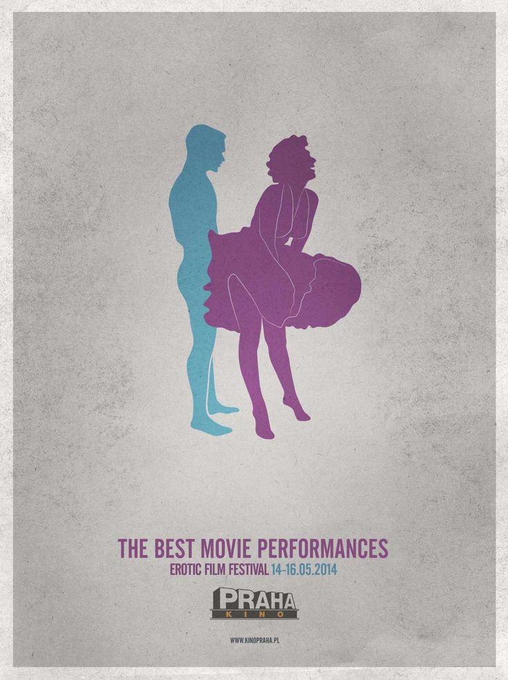 Advertising-Campaign-Kino-Praha-Erotic-Film-Festival-The-Best-Movie-Performances-3 Advertising Campaign : Kino Praha Erotic Film Festival: The Best Movie Performances, 3