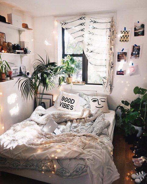 Creative-Advertising-Room-Pinterest-carriefiter-90s-fashion Creative Advertising : #chambreboheme #chambre #boho #bohemiandecor #bohobedroom