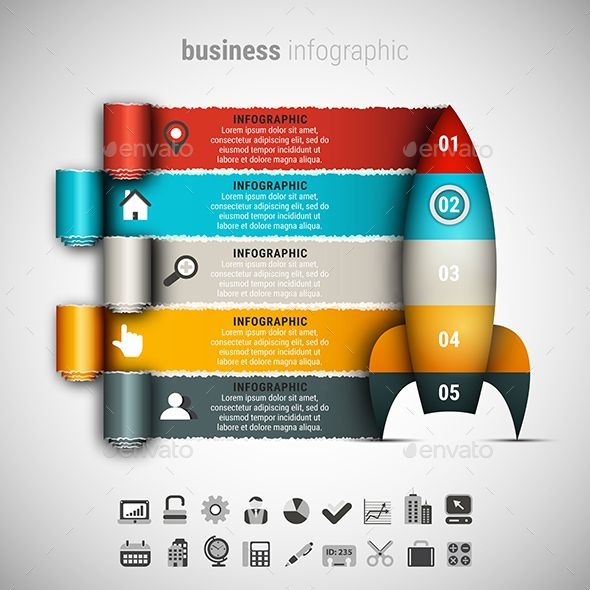 1557871479_910_Advertising-Infographics-Business-Infographic-Infographics Advertising Infographics : (notitle)