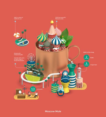 1558228691_685_Advertising-Infographics-illustration-infographic-advertising-illustration Advertising Infographics : illustration, infographic, advertising illustration