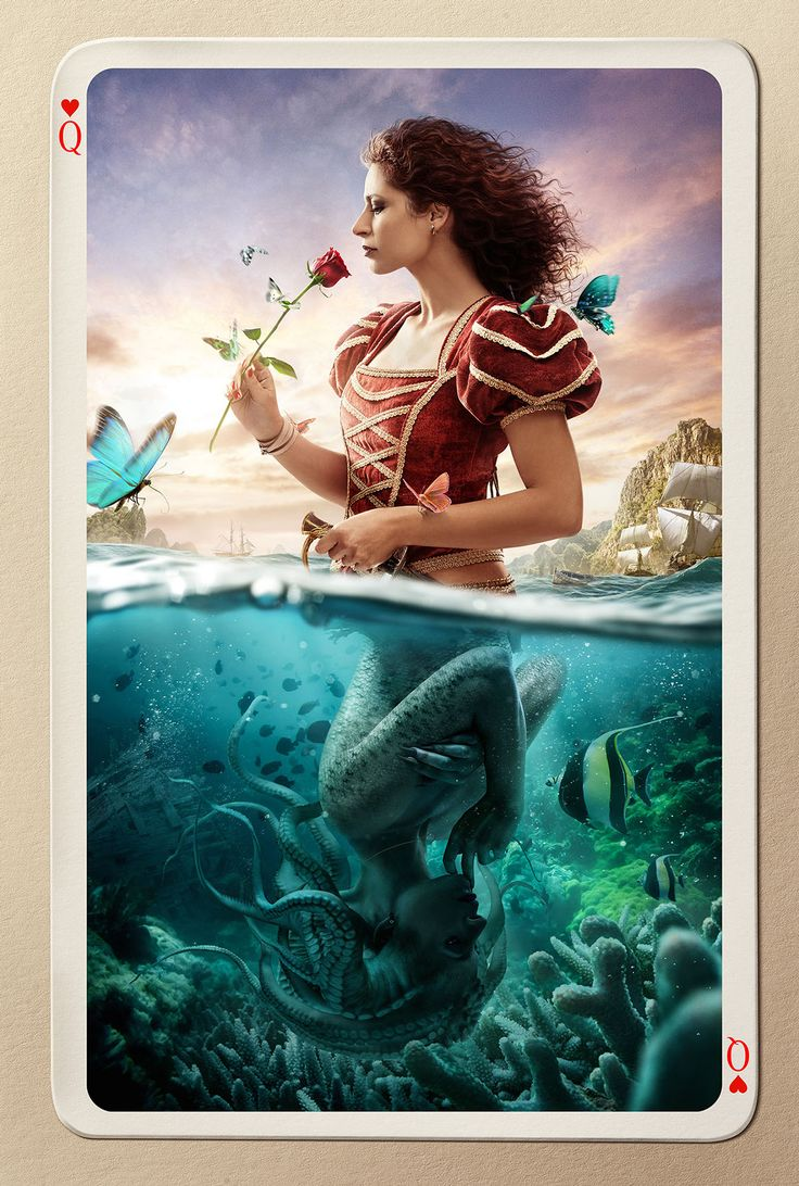 1558478254_866_Advertising-Campaign-One-of-Lurzer39s-200-Best-Digital-Artists Advertising Campaign : One of Lurzer's 200 Best Digital Artists 2014-2015 on Behance