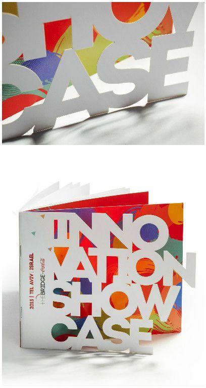 Creative-Advertising-What-is-Trending-in-2019-Normal-Brochure Creative Advertising : What is Trending in 2019 Normal Brochure or Die-cut Brochure?
