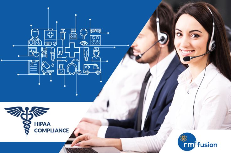 Healthcare-Advertising-HIPPA-Complaint-Call-CentreHIPAA-Call-Centre-Services Healthcare Advertising : HIPPA Complaint Call Centre|HIPAA Call Centre Services
