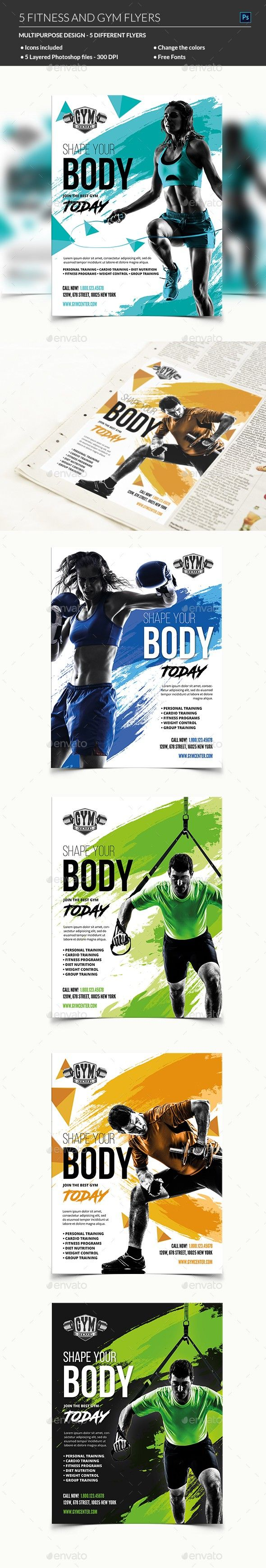 Healthcare-Advertising-ad-advertising-body-bodybuilding-boxing-crossfit-diet Healthcare Advertising : ad, advertising, body, bodybuilding, boxing, crossfit, diet, energy, fit, fitnes...