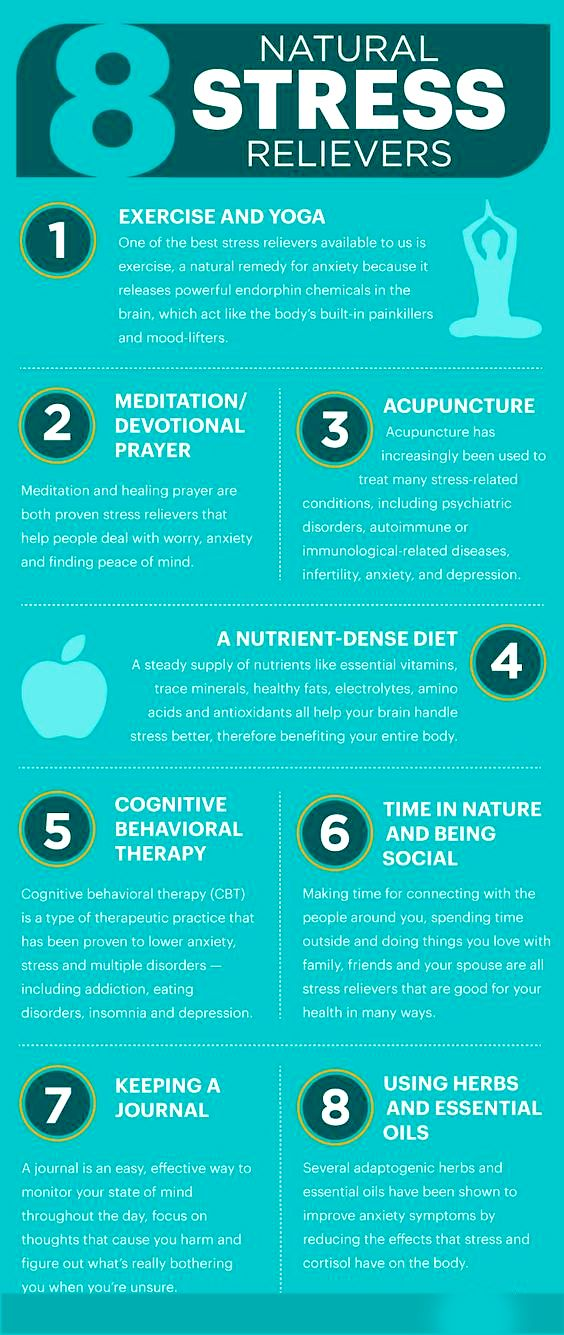 Psychology-Infographic-8-Natural-STRESS-