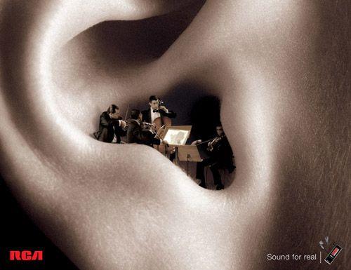 Creative-Advertising-28-Nice-and-Creative-Tech-Advertisements Creative Advertising : 28 Nice and Creative Tech Advertisements