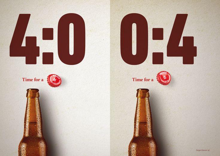 Creative-Advertising-Gegenbauer-Score-Over-Pregnant-Anzeigen-Ideen Creative Advertising : Gegenbauer: Score, Over, Pregnant - #Anzeigen #Ideen & #Inspiration #Campaign #W...