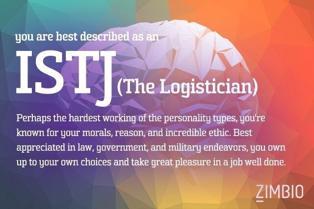 Infographic-Which-Popular-Myers-Briggs-Personality-Best-Describes-You Infographic : Which Popular Myers-Briggs Personality Best Describes You?