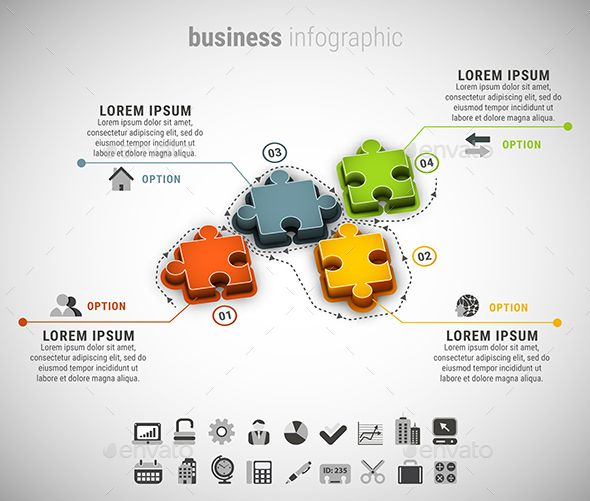 Advertising-Infographics-Business-Infographic-Template-Vector-EPS-AI.-Download Advertising Infographics : Business Infographic Template Vector EPS, AI. Download here: graphicriver.net/.....