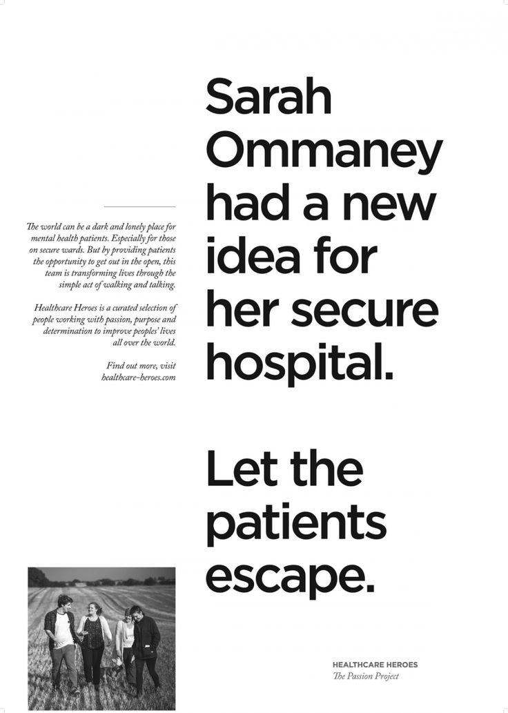 1566951872_155_Healthcare-Advertising-Havas-Print-Advert-By-Havas-Healthcare-Heroes Healthcare Advertising : Havas Print Advert By Havas: Healthcare Heroes, 4   Ads of the World™