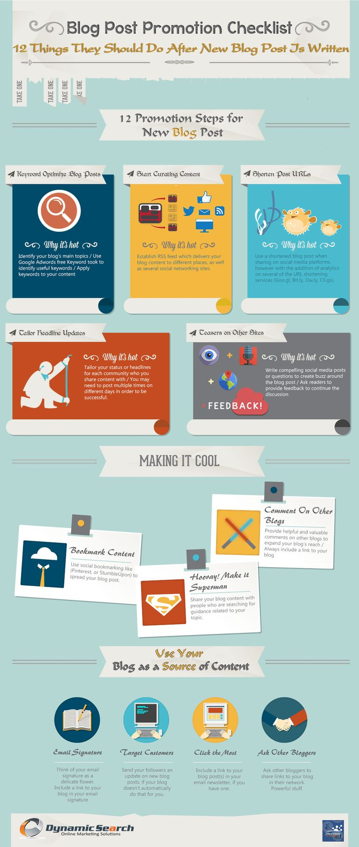 Advertising-Infographics-12-Way-to-Promote-Your-New-Blog Advertising Infographics : 12 Way to Promote Your New Blog Post [INFOGRAPHIC]