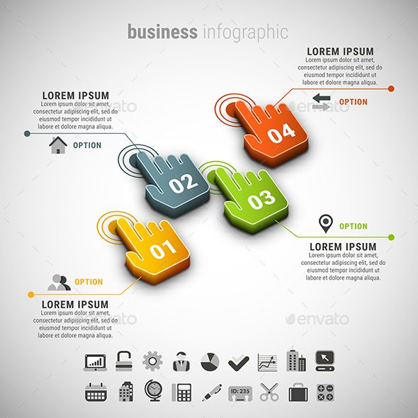 Advertising-Infographics-Business-Infographic-Template.-Download-here-graphicriver.net Advertising Infographics : Business Infographic Template. Download here: graphicriver.net/...