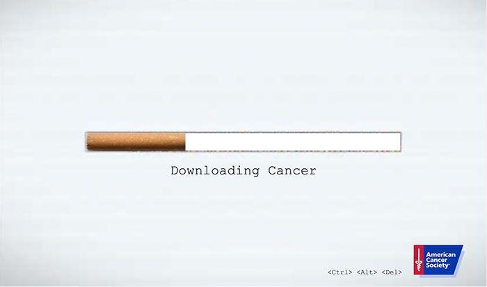 Creative-Advertising-10-pubs-qui-vous-feront-immediatement-arreter Creative Advertising : 10 pubs qui vous feront immédiatement arrêter de fumer