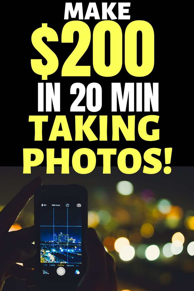 Creative-Advertising-Make-200-in-20-minutes-taking-photos Creative Advertising : Make $200 in 20 minutes taking photos!