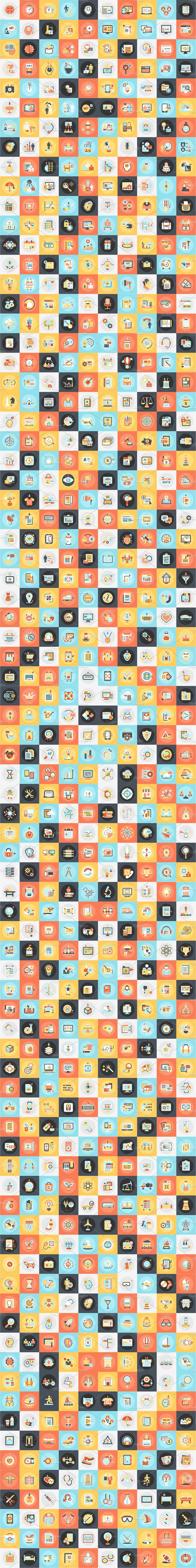 Healthcare-Advertising-Flat-Conceptual-Icons-icon-flaticon-icons-icon Healthcare Advertising : Flat Conceptual Icons icon, flaticon, icons, icon pack, icon pack free, the icon...