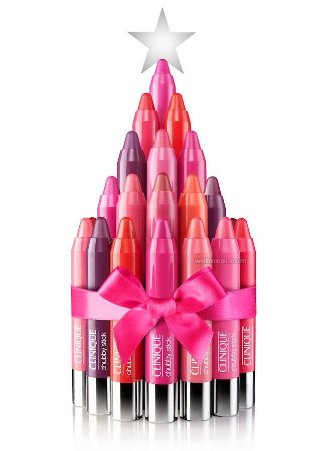 1568332195_222_Creative-Advertising-Les-publicites-sur-Noel-plus-belles-et Creative Advertising : Les publicités sur Noël plus belles et les plus créatives !